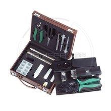 popular fiber optic kit