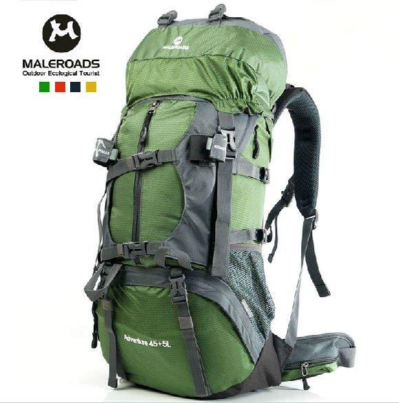 Backpacks - Backpack Her - Part 96