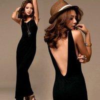 Платья другие бренды G-8273-406