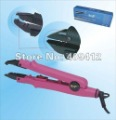 Free shipping  1 pc Loof 611 constant hair connector tools  - Wholesale hair extension fusion iron(China (Mainland))