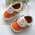 free shipping TOTALThe end of the counter  soft baby sports shoes/Baby Shoes Toddler shoesMale and female small children's shoes