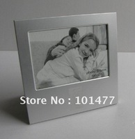 Photo frame (100pcs/carton)