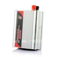 300W DC 12V to AC 220V Car Charger Power Inverter Adapter Car Power Inverter Charger