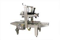 automatic carton sealer packing machine