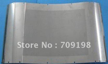 Запчасти для принтера Duplo 31S /# j3/a1501 запчасти для мотоциклов yamaha 100 100 5wb5wy100