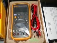 """Free Shipping  Fluke 17B 2.6"""" LCD Digital Multimeter Meter"""