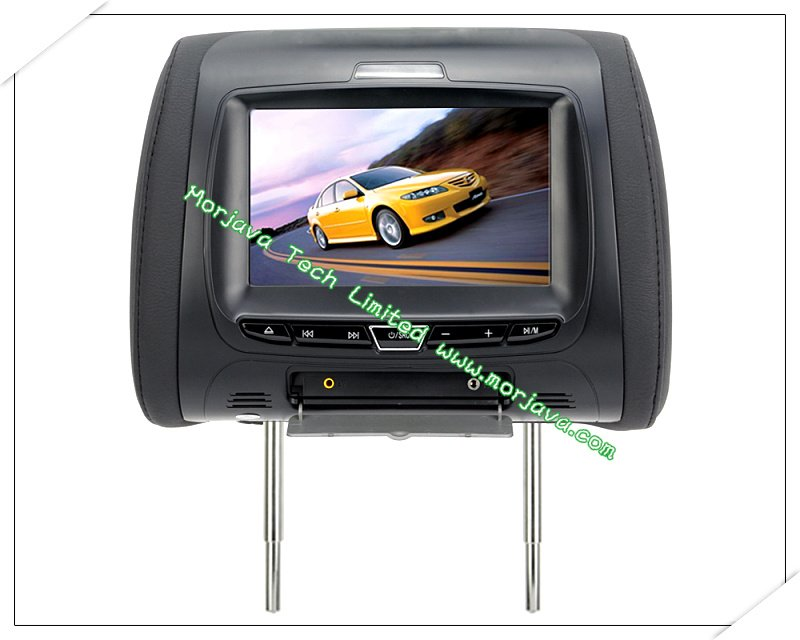 2012 NEW ARRIVAL navigator gps 7 inch with WINCE 6.0 CPU 600mHz FM RAM 128M ROM 4G Built-in Antenna BT AV-IN DTV OPT