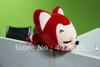 New Designed Plush toy, Soft Toy, Cute Fox Plush Toy