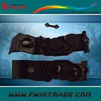 Low cost!!! Original roland/mimaki/ printer spare parts dx4 printhead adapter