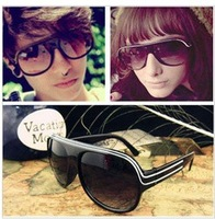 2012 fashion brand sunglasses for men free shipping