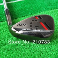 "2012 Hot Sell New Golf Clubs, ATV golf Wedges 52""or""56""or""60 Loft (1pc),Regular/shaft,Free Shipping"