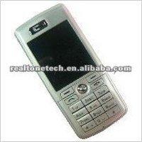 WiFi VoIP Phone