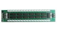 LT-232 SPI Driver(32Pixels/96channel)