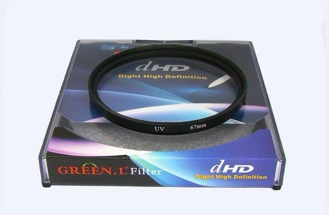 http://i01.i.aliimg.com/wsphoto/v0/544106613_1/Green-L-82mm-UV-Filter-82mm-UV.jpg