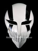Bleach Ichigo Kurosaki Advanced Hollow Mask Cosplay Mask