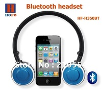 Headphone wireless bluetooth headset stereo for MP3,MP4,Laptop, PC, TV