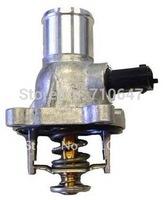 thermostat /car thermostat /coolant thermostat for O/PEL 24405922,71744389,6338018