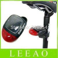 Велосипедный звонок LEEAO 200pcs/lot #  mini