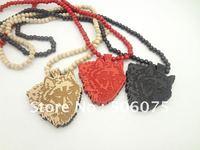 Браслеты hopejewelry WB006