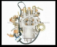 Guarantee 2 years,H115A Proton wira Carburetor +Express service, wholesale and retail