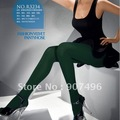 Free shipping, HOT selling! 50D velvet superelastic wire slip pantyhose ,pantyhose for women ,Retail&amp;Wholesale