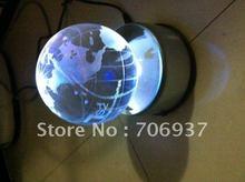 wholesale free globe logo
