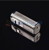 Cohiba Triple Torch Flame Elegant Gift Cigar Cigarette Lighter With Cigar Punch Free Shipping
