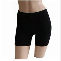 Shorts Women Short Pants 2 Colors: Black and White  Free Shipping