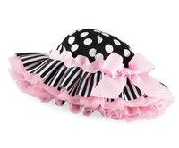doomagic baby sun hats,kids hat in summer 20 pcs/lot free shipping