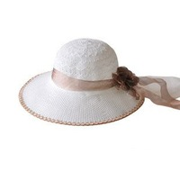 Женский берет NEW! 2012 spring and summer, cotton, solid color, sun beret, leisure hats