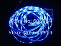 [Seven Neon]Free DHL shipping 67pcs 5050 led strip,44keys IR controller, led string,led meteor light,led string bulb for Yannick