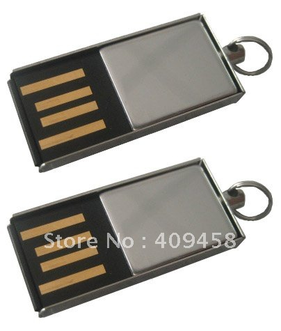 OnSale! Free shipping Real capacity usb flash drives usb memory stick pen drive 4GB 8GB 16GB 32GB