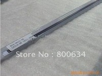 on sale for ten days HP1010 heating element 2usd