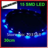 Светодиодная лента Brand New 1,5 x 1,5 120 LED Net , 220V TD3454