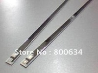 on sale for ten days HP1020 heating element 2usd