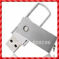 Wholesale 1gb,2gb,4gb,8gb,16gb swivel usb sticks,mini usb flash drives for gift with laser printing,metal usb memory,thumb drive(China (Mainland))