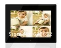 (2012 sales cheapest!) 7012B(digital) photo frame,7 inch multi-functional Haier digital camera,photography equipmen Photo frame