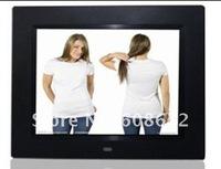 8010  (digital) photo frame,8 inch multi-functional Haier digital camera,photography equipmen Photo frame