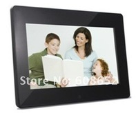 1011B(digital)photo frame,10.1 inch multi-functional Haier digital camera,photography equipmen Photo frame