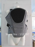 Кенгуру для детей 1PCS-Baby Carrier/Baby Wrap SLIING/Baby bag 11001