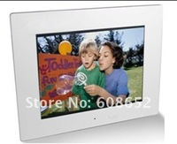 1212W (digital)photo frame,12 inch multi-functional Haier digital camera,photography equipmen Photo frame