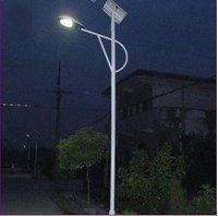 200w led street lamp high power flood led lights wholesale price 3years warranty