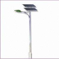 36w led street lamp garden lights solar street lamp wholesale price 3years warranty