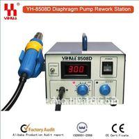YIHUA 8508D diaphragm pump Solder Station