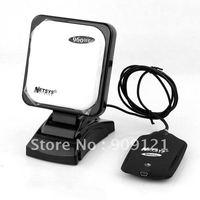 2000mW High Power 54M USB Wireless 802.11b/g WIFI LAN Network Adapter RL8187L