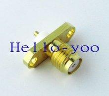 solder terminals promotion