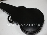 Wholesale -   Selling high-end black electric guitar box