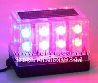 LED External Light