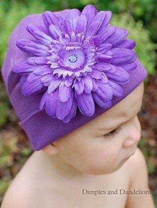 KNITTING PATTERN+BABY HAT+STAR PATTERN | 1000 Free Patterns