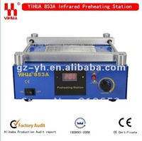 YIHUA 853A Infrared Preheating Station